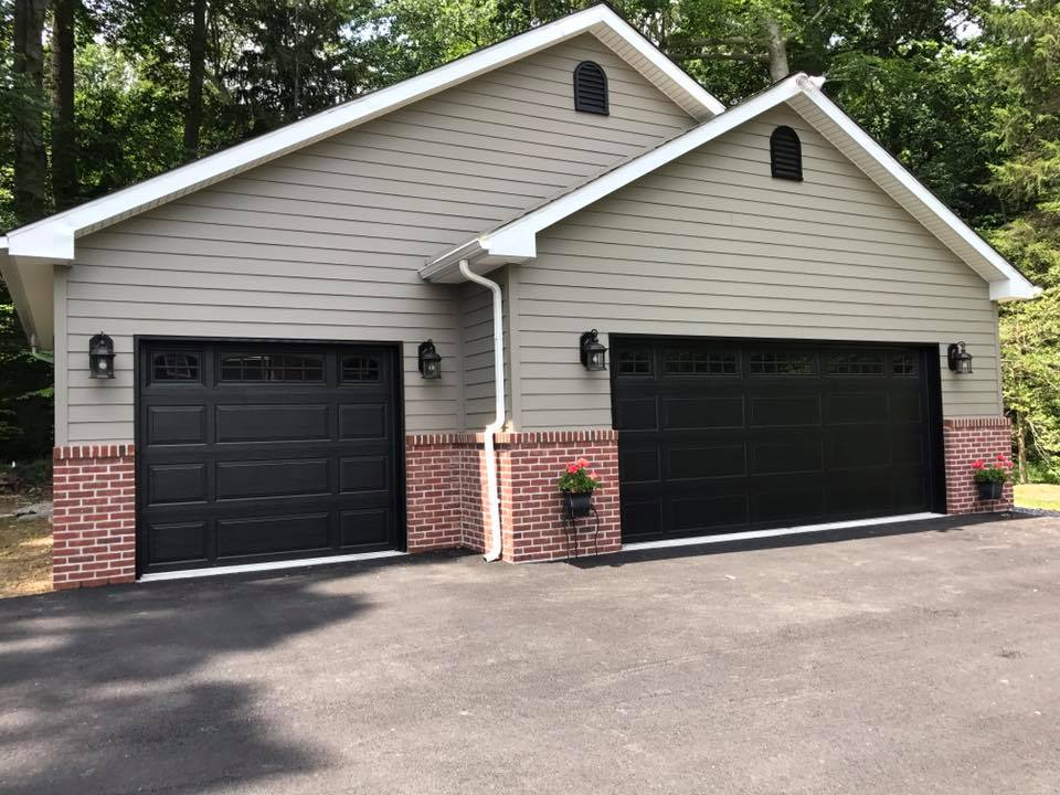 Raynor Garage Doors on Twitter Looking for the perfect
