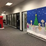Graybar Canada Ar Twitter We Challenged Our Staff To Bring