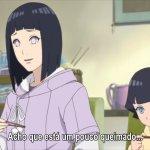 Portal Boruto Brasil على تويتر Familia Uzumaki Reunida Para Cafe Da Manha No Episodio 38 Do Anime