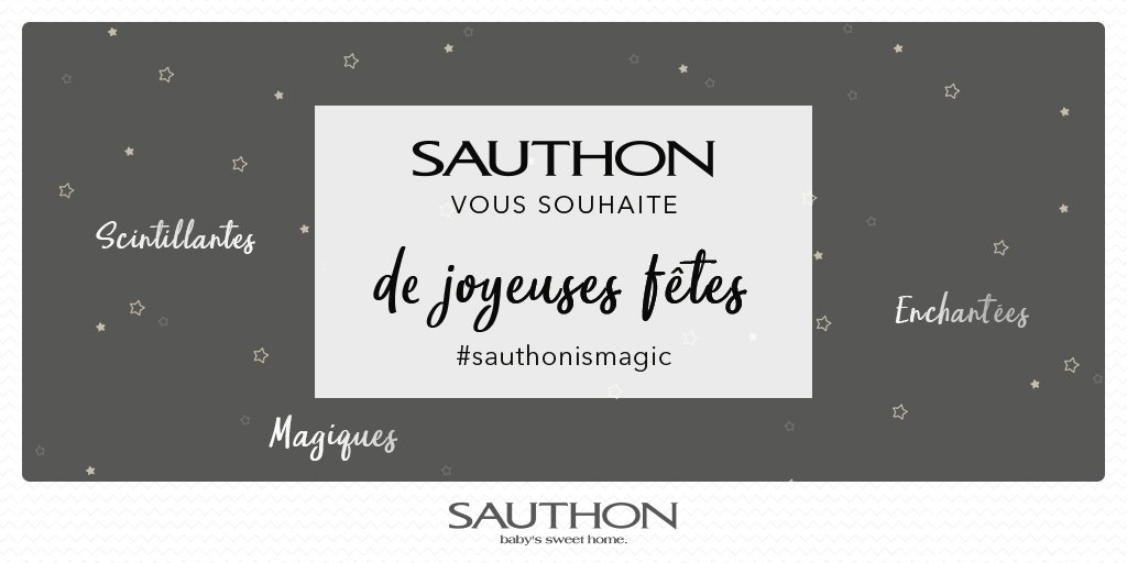 Sauthon Gueret Stunning Cube Dactivit Sauthon Neuf With Sauthon Gueret Trendy Sauthon Gueret