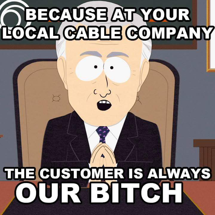 barrimedia on twitter cable