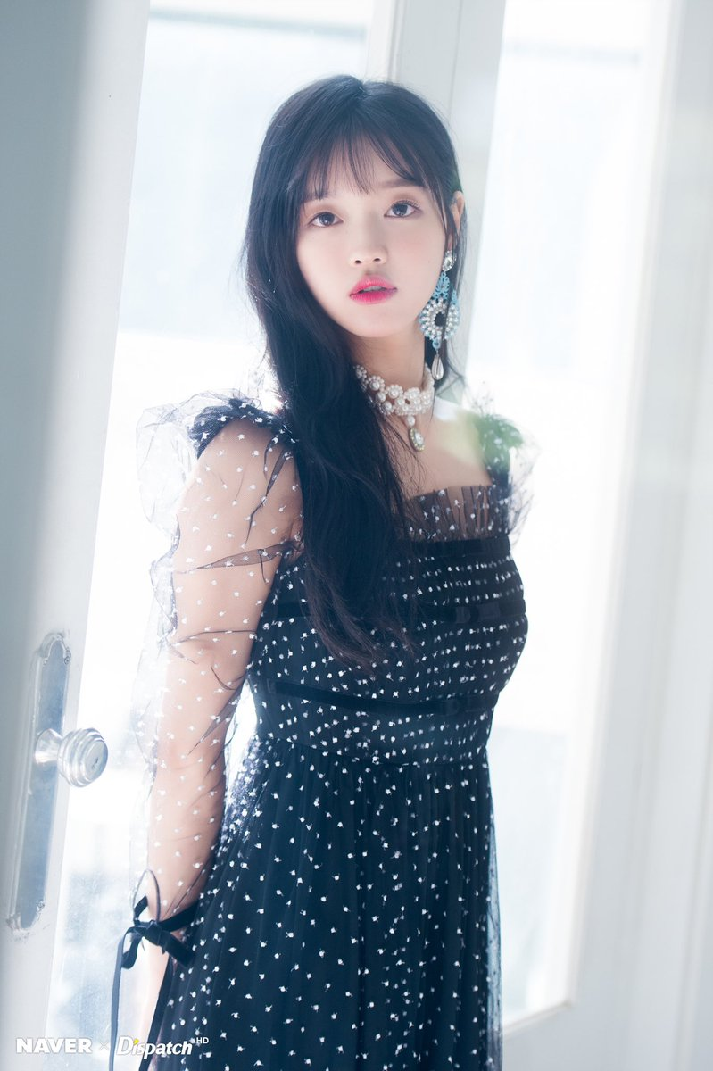 Image result for yooa site:twitter.com