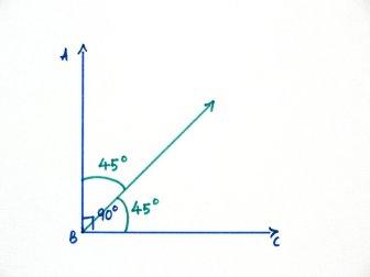 https://i0.wp.com/pbs.twimg.com/media/DS1JvDPU8AAVS-V.jpg?resize=336%2C252&ssl=1