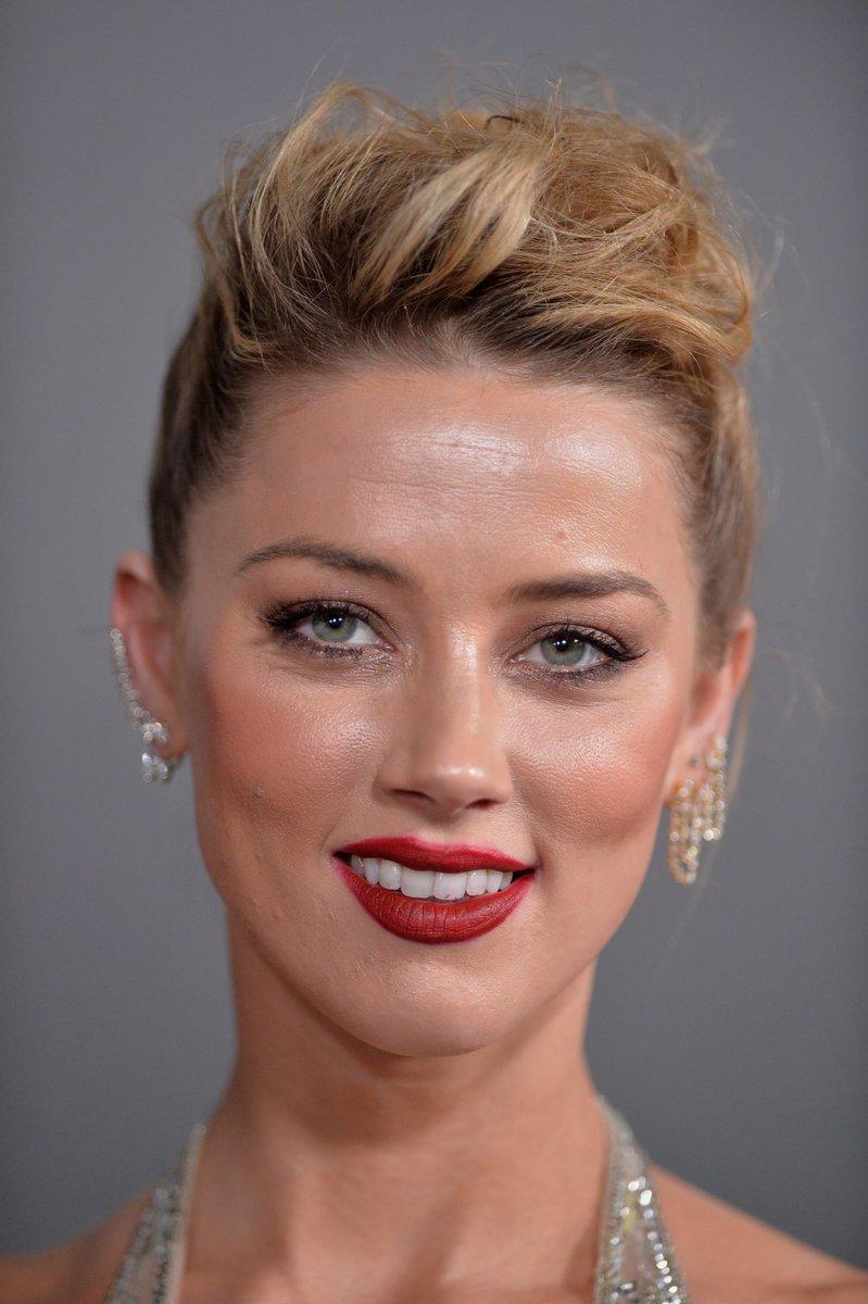 "Daily Amber Heard On Twitter ""new • #amberheard At The"