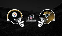Jaguars vs. Steelers: Date, Start Time For NFL Playoff Game