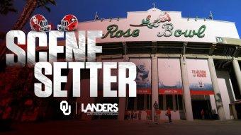 Georgia vs. Oklahoma Live Stream: Watch Rose Bowl Online