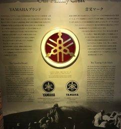 yusaku takeda on twitter yamaha motor company communication plaza a beautiful museum  [ 900 x 1200 Pixel ]