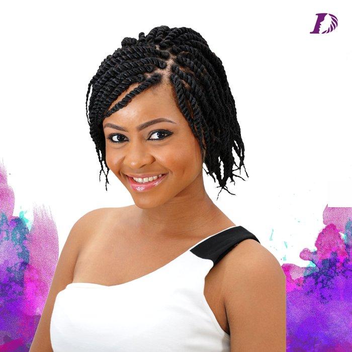 Darling Ghana Darling Ghana Twitter