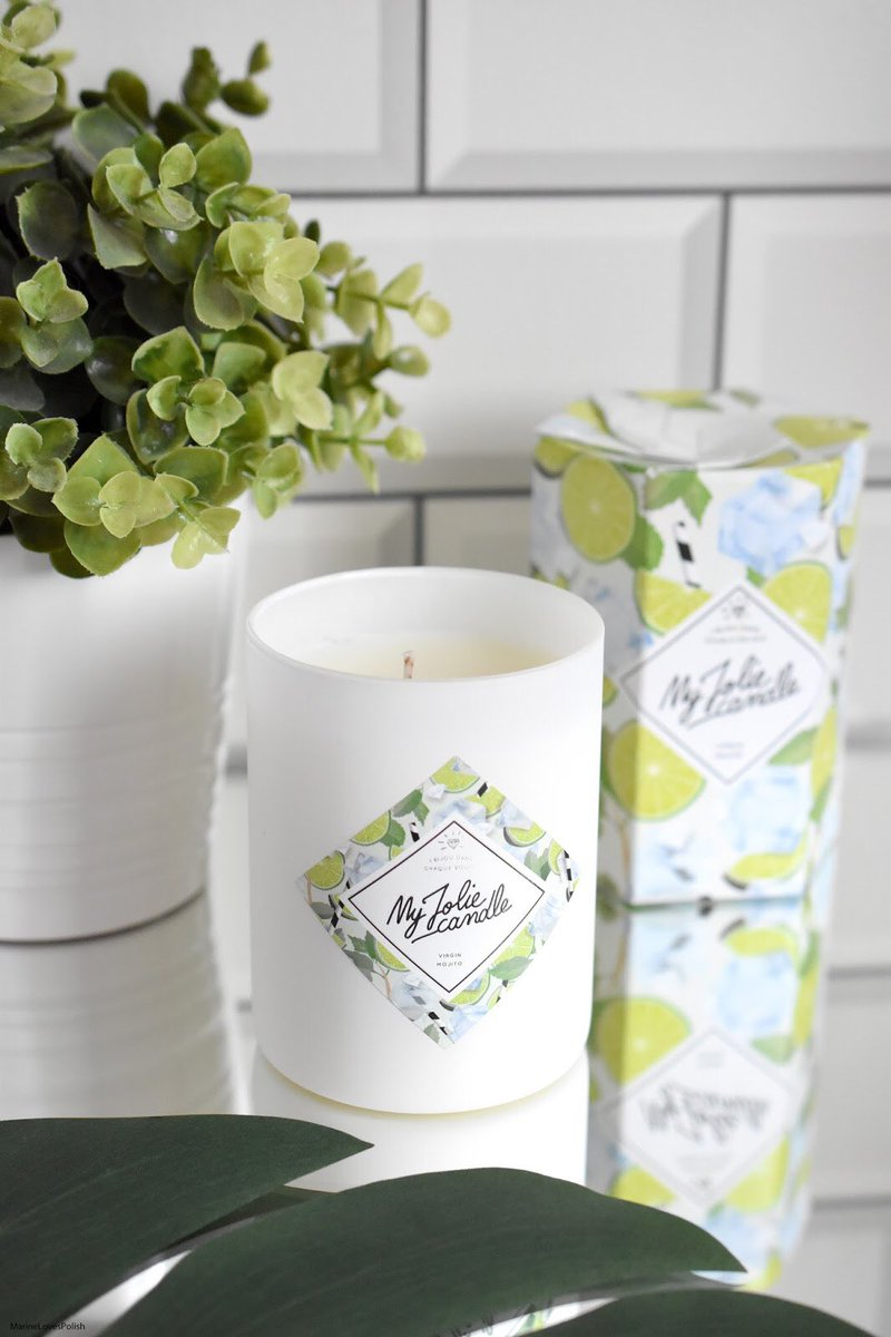 My Jolie Candle Code Promo : jolie, candle, promo, Jolie, Candle, (@MyJolieCandle), Twitter