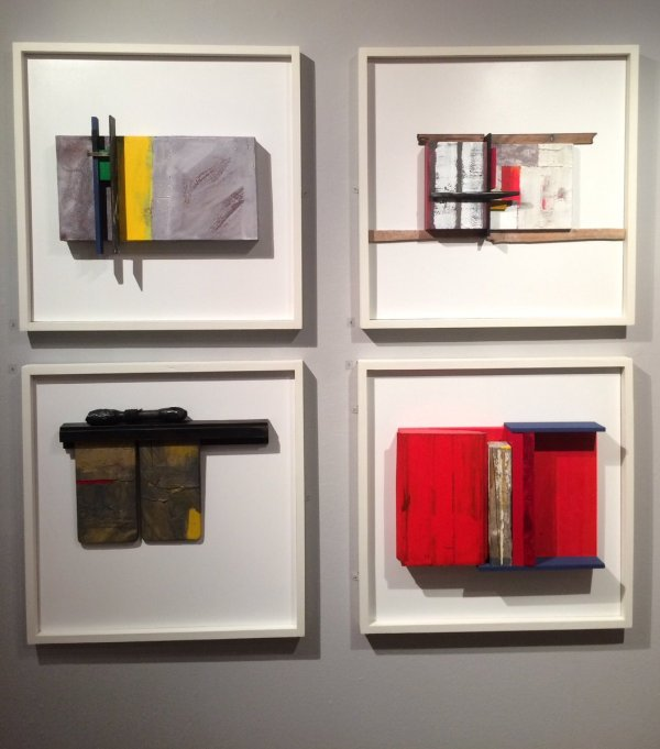 "Kirsten Body Twitter "" Exhibition Of Constructed"