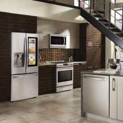 Lg Kitchen Appliances Bella Rc Willey On Twitter Easily Help Your Space Studio Via Rebate Https Www Rcwilley Com Search Jsp C 36 3 13 19 22 M Lgap Title 20appliances
