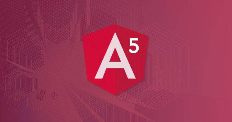 #Angular5 Basic #DemoProject Overview by @SibeeshVenu cc @CsharpCorner #Angular