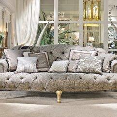 Sofa Shops Chelsea Harbour Average Size Of Pillow Design Centre Sofas Review Home Co