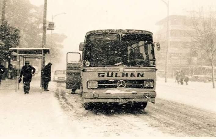 نتيجة بحث الصور عن İstanbul'da 1987
