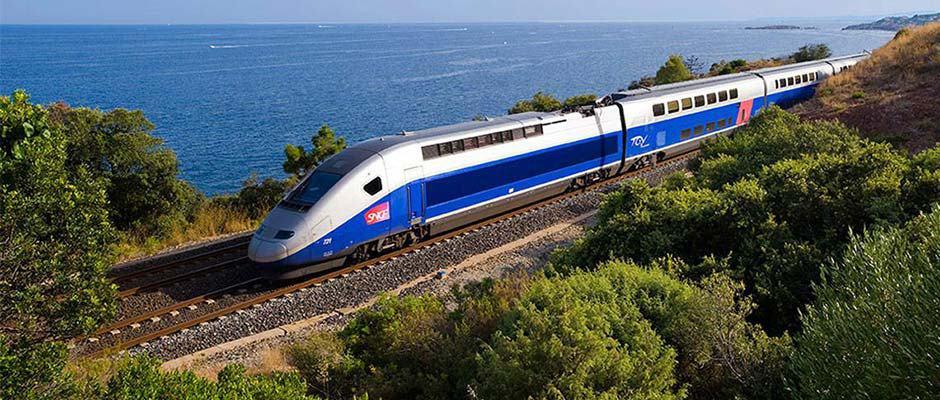 save a train saveatrain