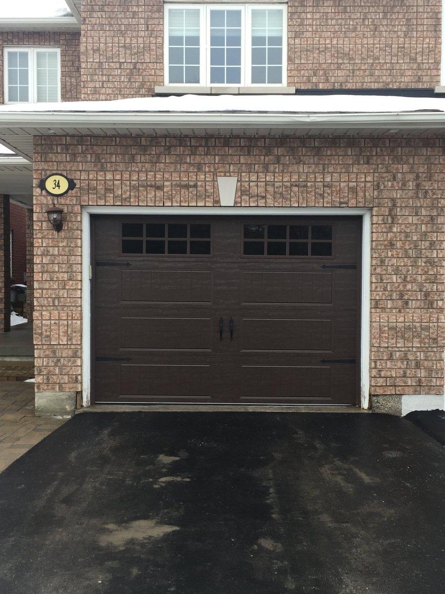 Clopay Garage Doors clopay  Twitter