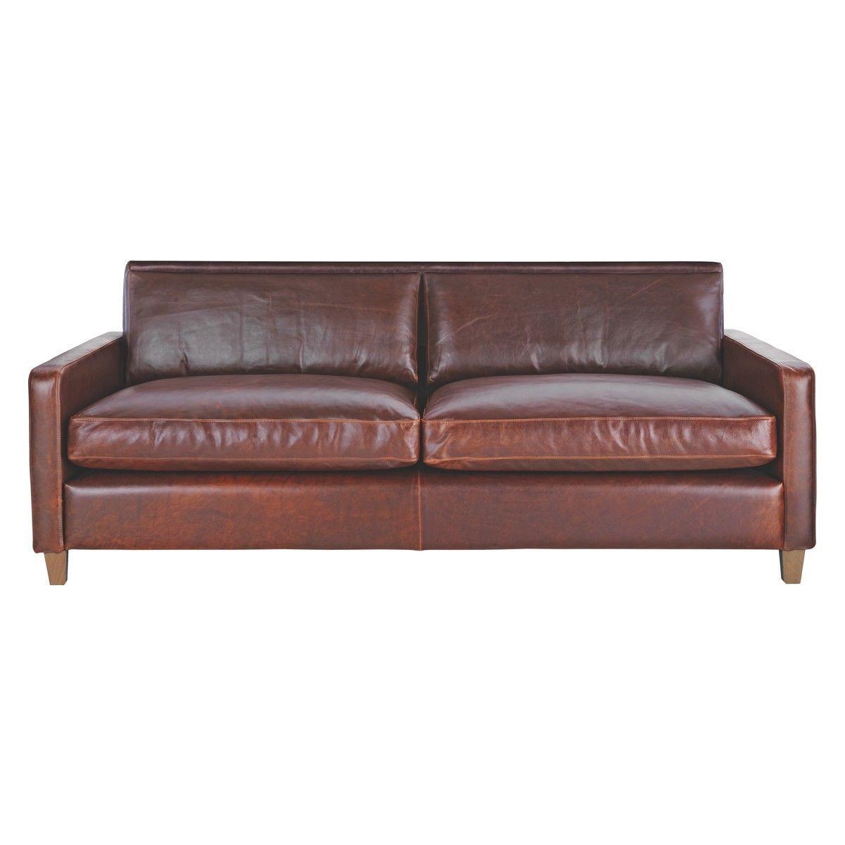 habitat chester sofa leather bed sectional vancouver krimzkramz krimzkramzuk twitter