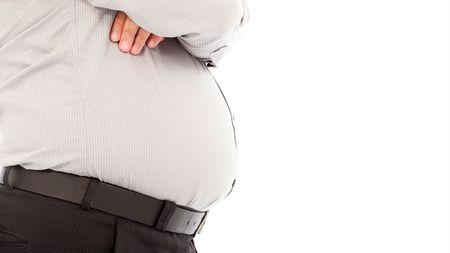 test ツイッターメディア - 【ついに国民の4割が「肥満」になった米国の末路】 トランプ政権でさらに悪化する懸念も : https://t.co/xWjnc4nTIH #東洋経済オンライン https://t.co/UsECdQh0DH