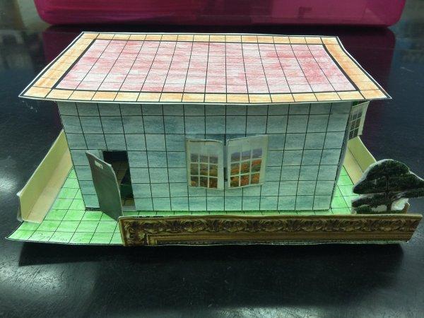 "Lisa Tatum Twitter ""build Tiny House Project - Grade"