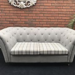 Tartan Chesterfield Sofa Horchow Sleeper Chesterfields 4 Sale On Twitter Grey Wool And Https T Co 7grn6h2tkg Chesterfieldsofa