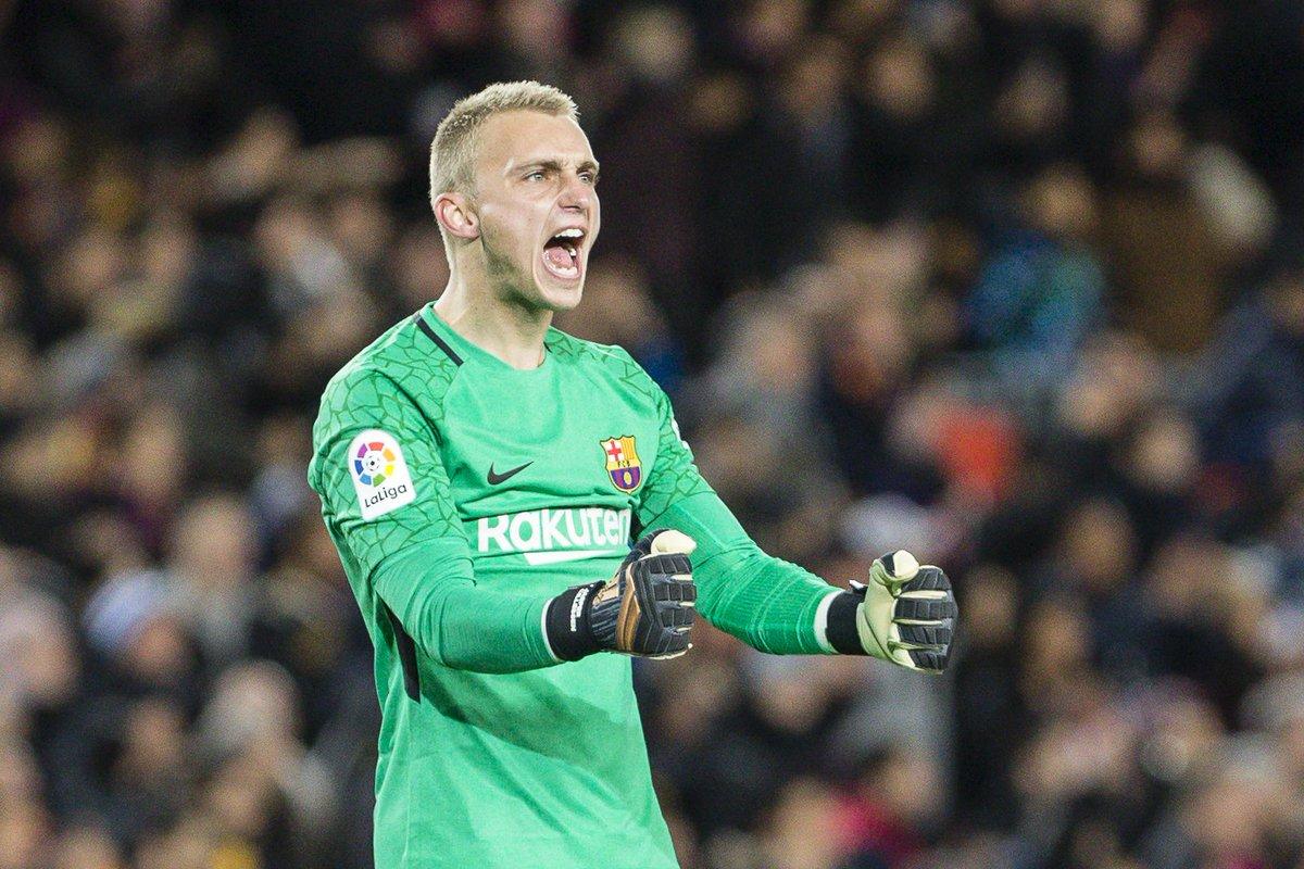Le Barça remporte la Supercoupe de Catalogne