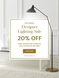 Gracious Home Lighting | Lighting Ideas