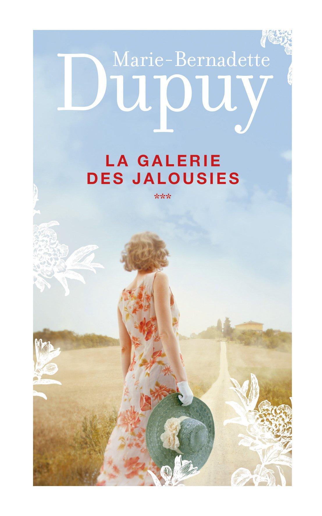 La Galerie Des Jalousies Combien De Tomes : galerie, jalousies, combien, tomes, Cover, Designer, Twitter:,