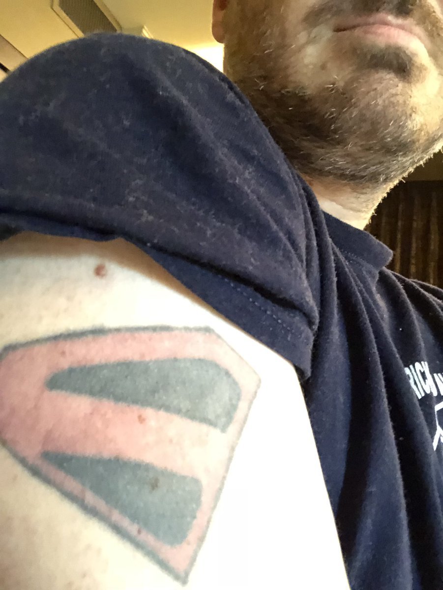 Impractical Jokers Jaden Smith Tattoo : impractical, jokers, jaden, smith, tattoo, Tattoo, Impractical, Jokers, Design