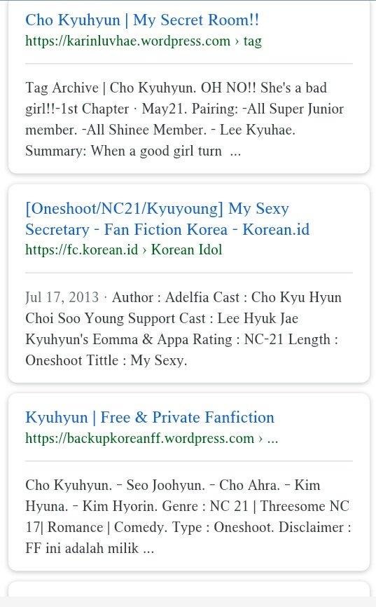 Ff Yadong Threesome Hyuna : yadong, threesome, hyuna, Chanyeol, Twitter:, Pasti, Wka…