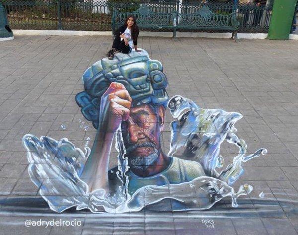 Street Art Googlestreetart Twitter