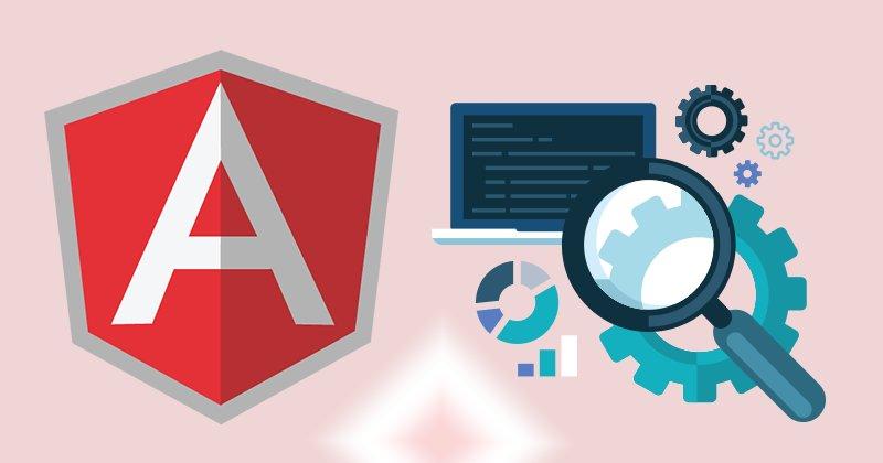 Dynamic Menu Generation With #WebAPI And #Angular by @BMohdirshad cc @CsharpCorner  #Web #API