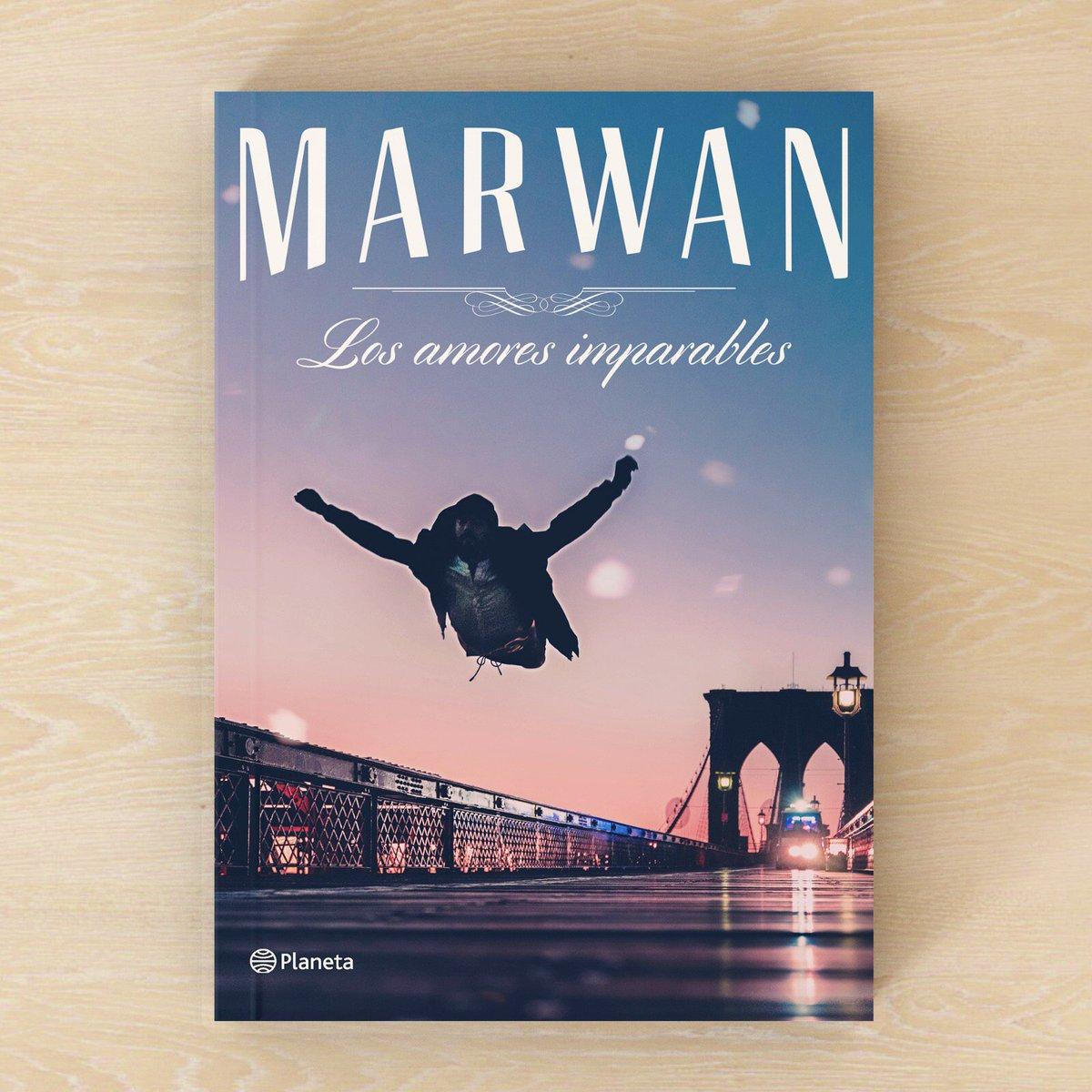 Marwan Marwanmusica  Twitter