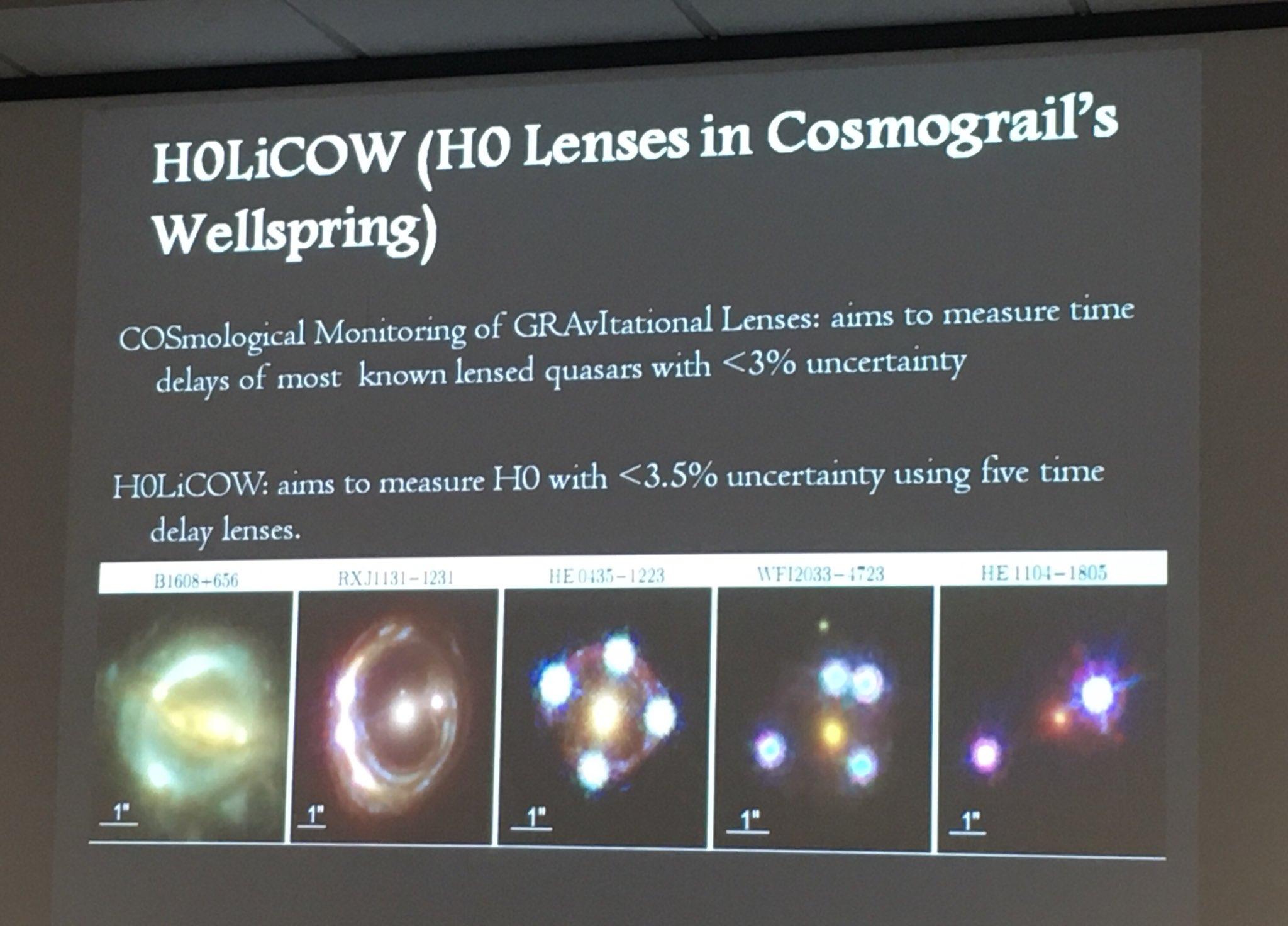 新觀測發現鄰近宇宙膨脹更快 科學家驚訝 @ Win Driver Blog :: 痞客邦