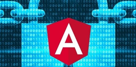Defending #Angular applications with a Content Security Policy (blog) Read more here
