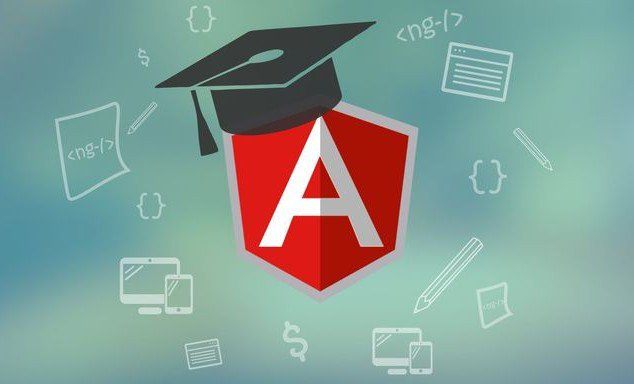 Learn About the Best Practices for #building AngularJS Apps  #AngularJS #apps