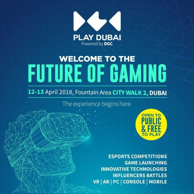 DGCGAMESDUBAI photo