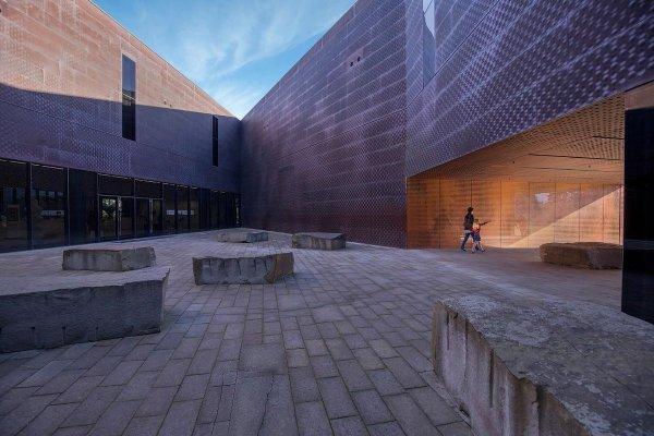 De Young Museum Deyoungmuseum Twitter