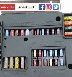 smart fuse box wiring diagram paperpion smart car fuse box wiring diagram new smart fuse box [ 1095 x 842 Pixel ]