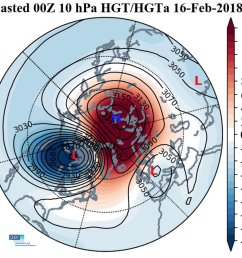 the polar vortex of course when i look up i expect to see an l in the sky http bit ly 2ekehbp pic twitter com o6b1mtxdbu [ 1200 x 992 Pixel ]