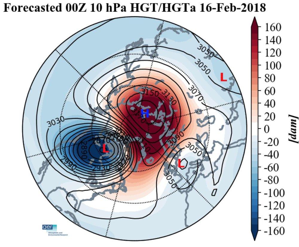 medium resolution of the polar vortex of course when i look up i expect to see an l in the sky http bit ly 2ekehbp pic twitter com o6b1mtxdbu