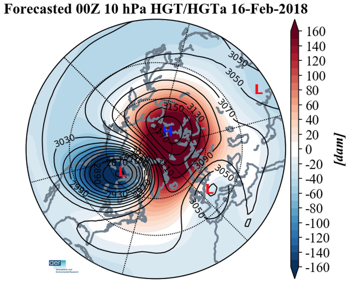 hight resolution of the polar vortex of course when i look up i expect to see an l in the sky http bit ly 2ekehbp pic twitter com o6b1mtxdbu