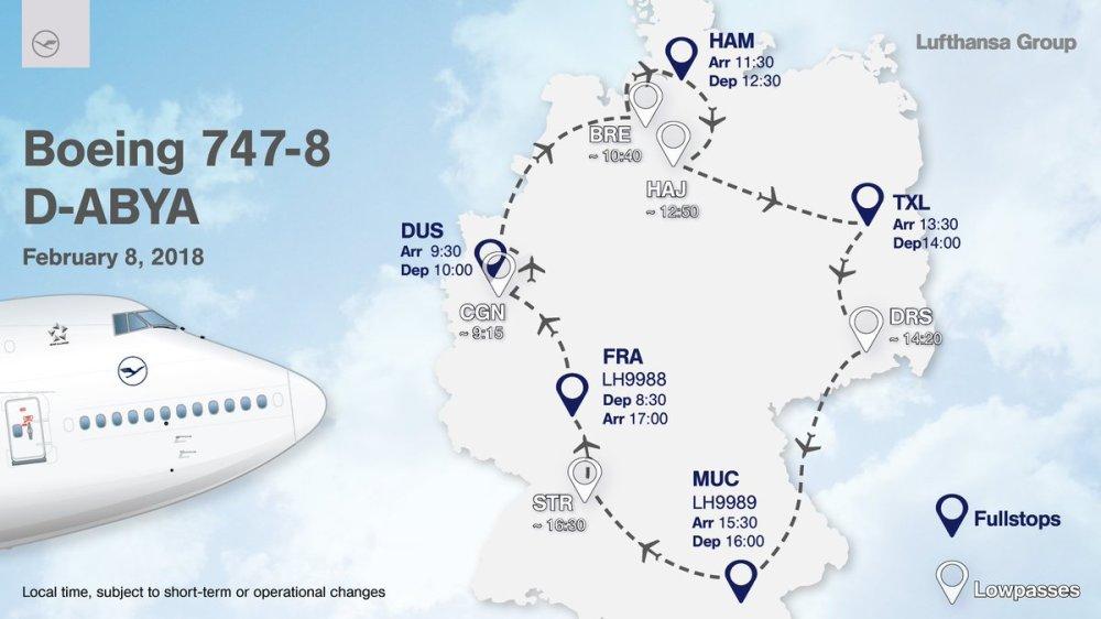 medium resolution of  https blog flightradar24 com blog see lufthansas new livery and how to track the special 747 and a321 tour flights pic twitter com vxxdmv9jjf