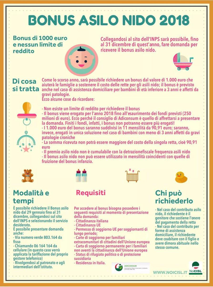 Permesso Di Soggiorno Online Reggio Emilia | Permesso Di ...