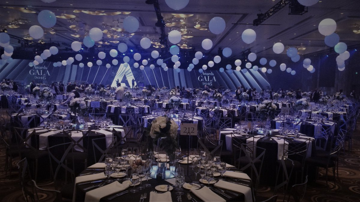 wedding chair hire algarve unfolds into bed thealgarveprofs twitter to create memorable and spectacular weddings lets you make the most of your day https www algarveeventplanners co uk event planning