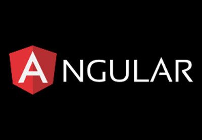 Creating Your First Angular App: Components, Part 1