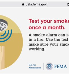 san francisco fire on twitter smoke alarms save lives https t co bffw6qa1np  [ 1200 x 675 Pixel ]