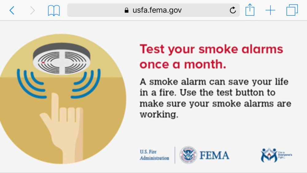 medium resolution of san francisco fire on twitter smoke alarms save lives https t co bffw6qa1np