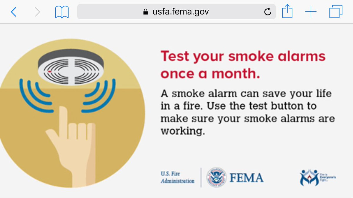 hight resolution of san francisco fire on twitter smoke alarms save lives https t co bffw6qa1np