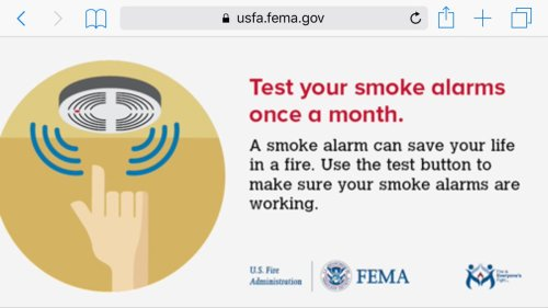 small resolution of san francisco fire on twitter smoke alarms save lives https t co bffw6qa1np