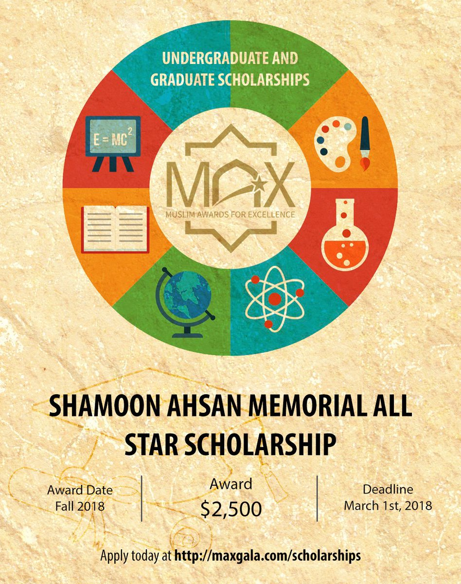 After Receiving His #university Acceptance Letter Http://maxgala.com/ Scholarships/shamoon-Ahsan-Memorial-Universitycollege-All-Star-Scholarship/  …